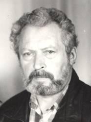 Владимир Бахмутов