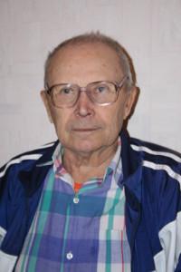 октябрь 2012 078