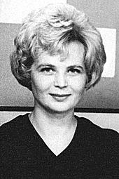 Галина Телятникова