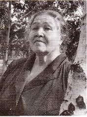 Женни Ковалёва