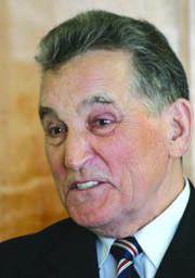 Владимир Рыхальский