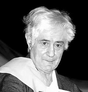 Виктор Сербский