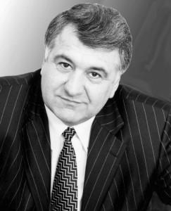 Арцруни Хачатрян