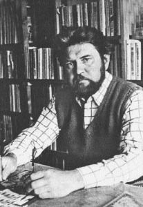 5 июня День памяти Г. П. Михасенко