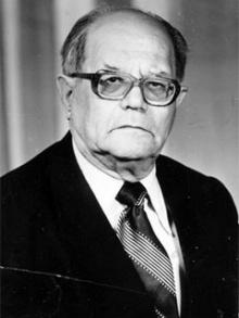 Михаил Ротфорт