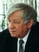 Юрий Шаманов