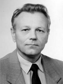 Владимир Вершинин