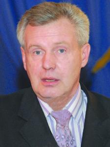 Эдуард Миронов