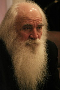 Николай Гайдар