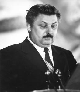 Игорь Холоднов