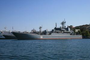 Крым 2016 206