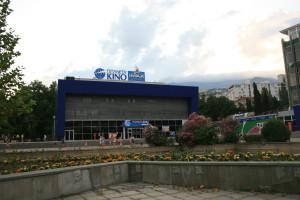 Крым 2016 495