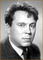 Сергей_Урусевский