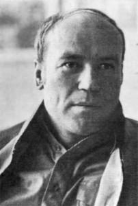 Феликс Чуев