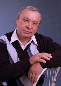 Владимиру Корнилову