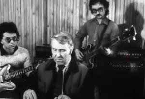 Хроника Братска 1980-1988 годы