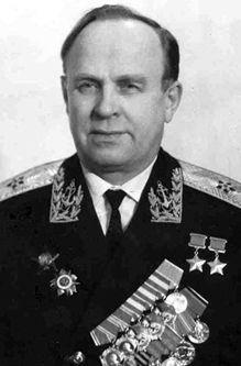 Александр_Осипович_Шабалин