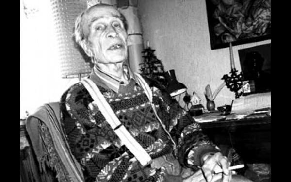 С.А. САУНИН