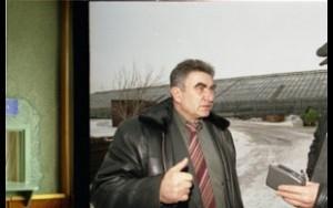 МЫ ИЗ ПРОШЛОГО. Интервью с Владимиром Утвенко, 2007 год.