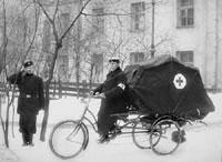 Velo-ambulance-Piter_200_O
