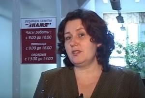 История Братска в видеосюжетах. 2007 год.