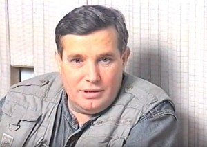 История Братска в видеосюжетах. 1997 год.