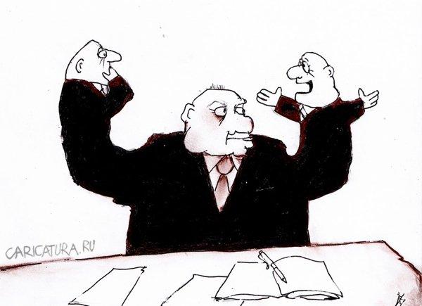 karikatura-planerka_(andrey-vasilenko)_28620