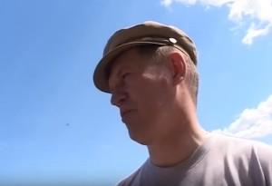 История Братска в видеосюжетах