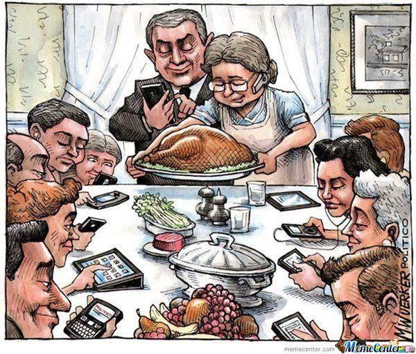 thanksgiving_o_910109