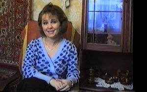 История Братска в видеосюжетах, 1993 год.