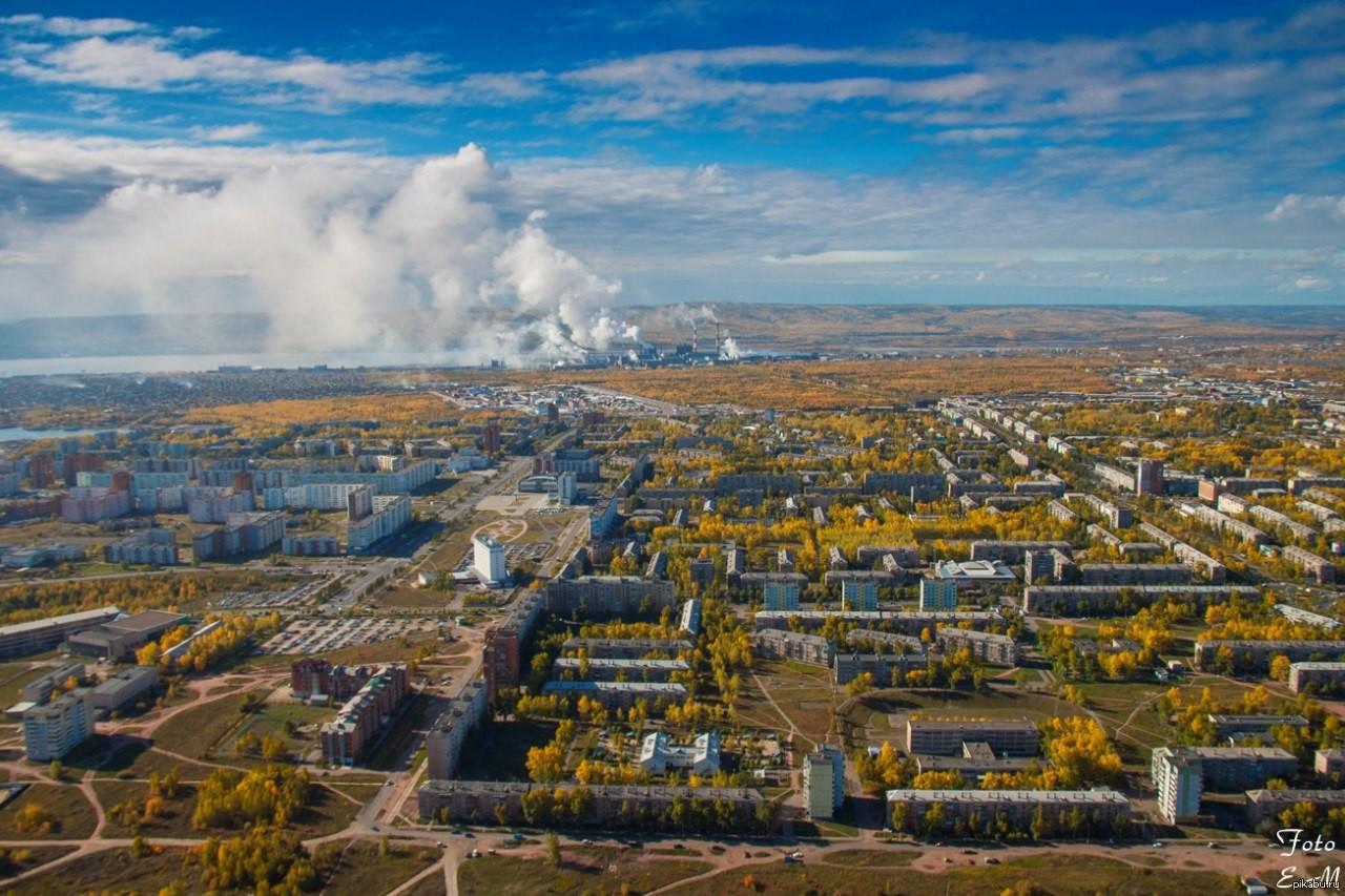 выбросы Открытое правительство Иркутской области