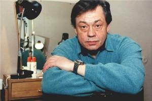 Николаю Караченцову