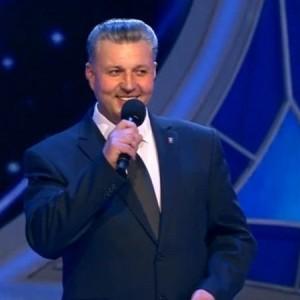 Игорю Кравцову