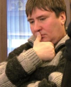 Анатолию Казакову