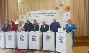 debaty_na_praymeriz_er_bratsk