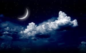 По краю ночи