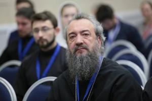 Протоиерею Александру Белому-Круглякову
