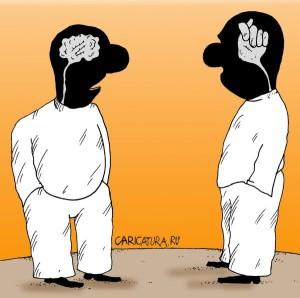 karikatura-mozg_(aleksey-bulatov)_2461