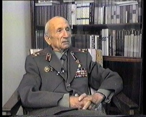 Сергею Кузьмичу Евстигнееву