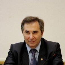 Игорю Михелю