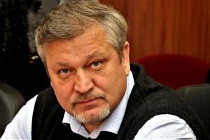 Сергею Московских