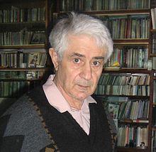 Виктору Сербскому