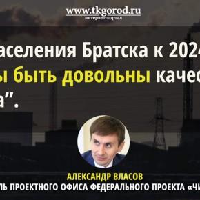 IMG-20190625-WA0004