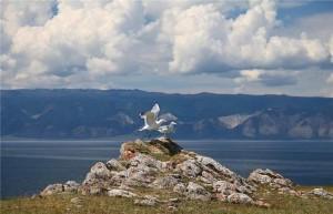 Байкальский напев