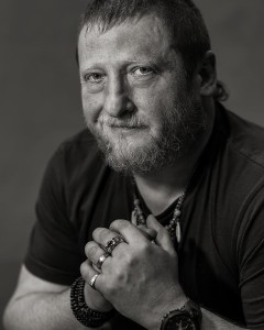 Алексею Трофимову