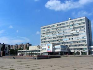 Выборы мэра в Братске: кандидаты активизировались