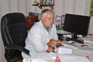Михаилу Ермаченко