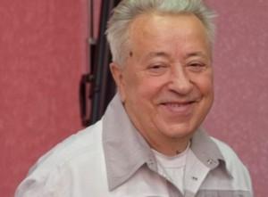 Николаю Мазуренко