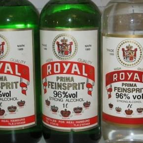 Royal-spirt-v-Hroniker-lyubitel-i-Hroniki-2-ya