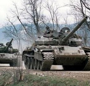 02-flag-160-tankovyj-polk